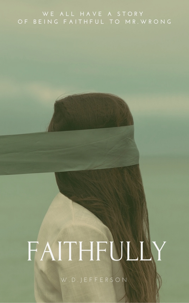 Faithfully (1)