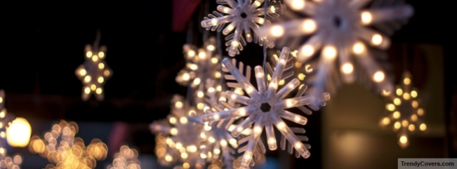 christmas_snowflake_lights_facebook_cover_1355049152