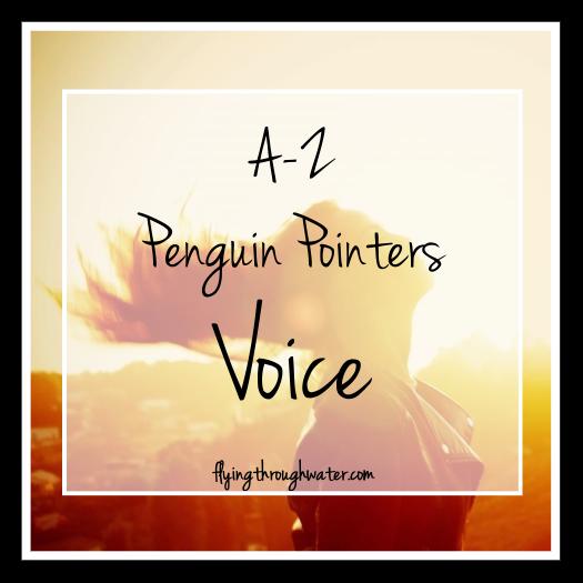 penguinpointersvoice.png