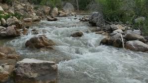 rocky-rapids