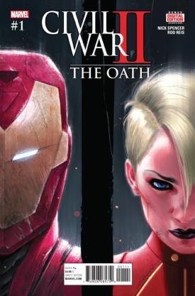 civil-war-ii-the-oath