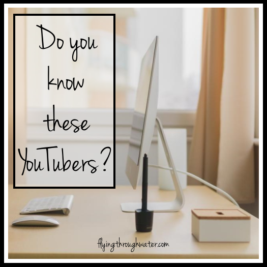 DoYouKnowTheseYouTubers.png