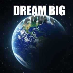 dreambig5