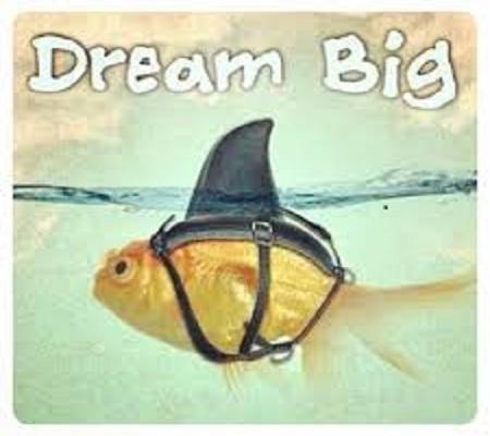 DreamBigMailChimp3