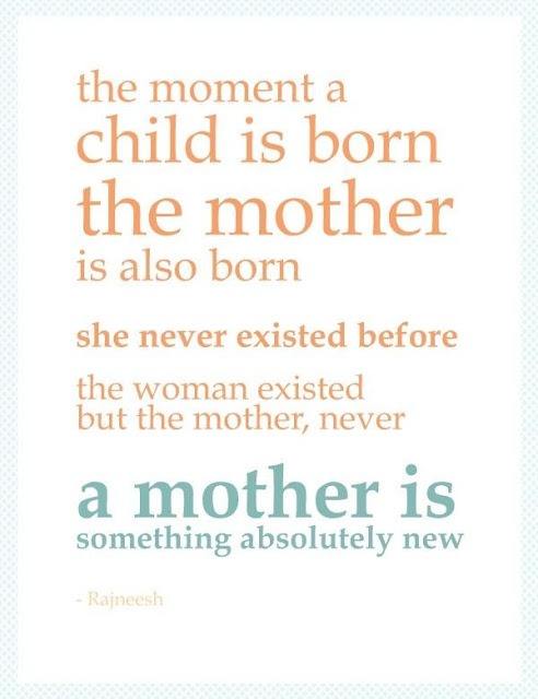 inspirational-mothers-day-quotes