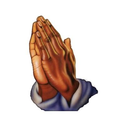 praying-hands-praying-hand-child-prayer-hands-clip-art-3-2-4