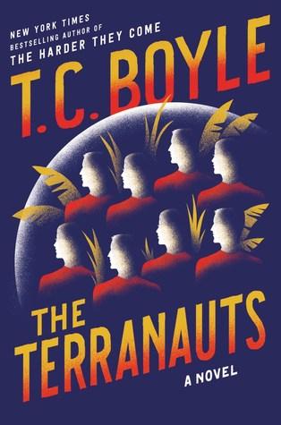 terranauts_tc_boyle