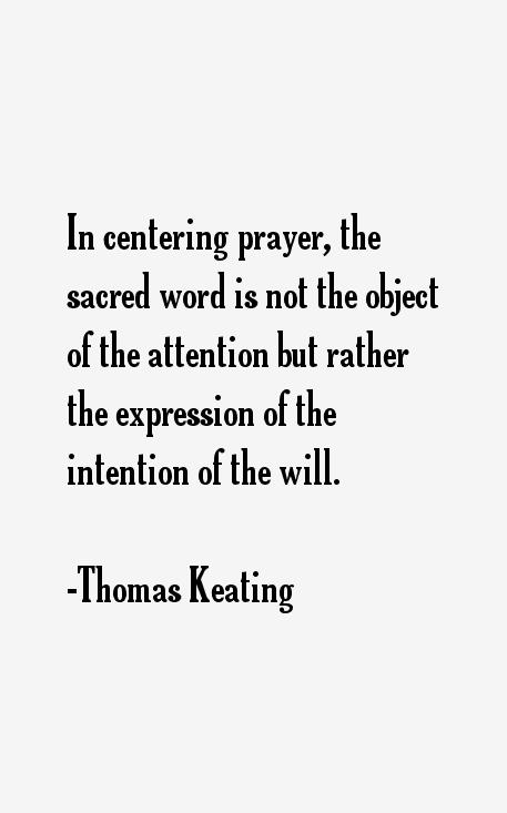thomas-keating-quotes-9687