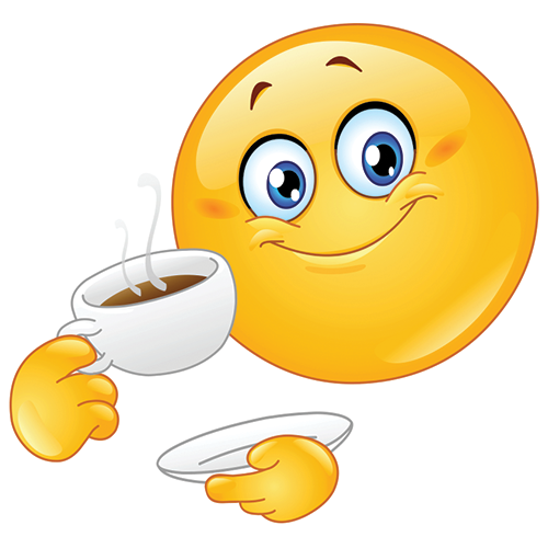 coffee-smiley.png