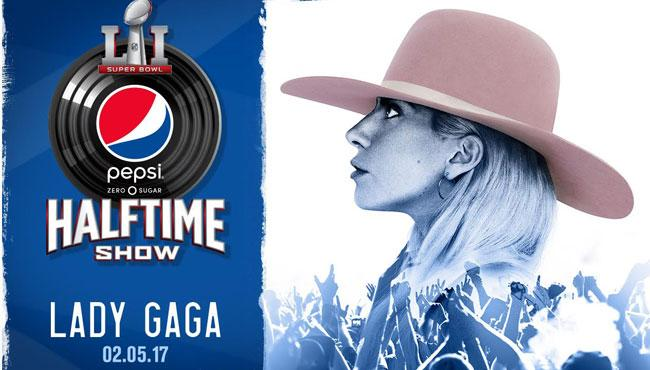 lady-gaga-superbowl-51