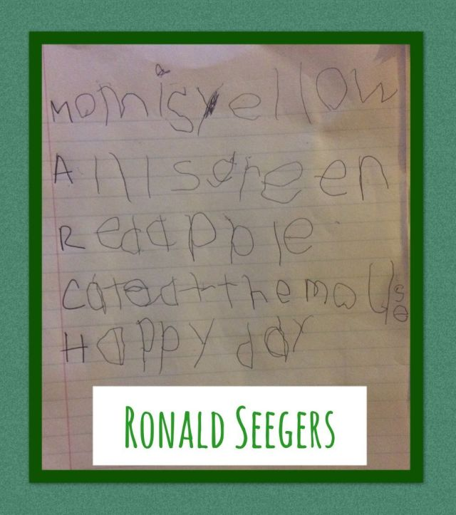 ronald_seegers_march