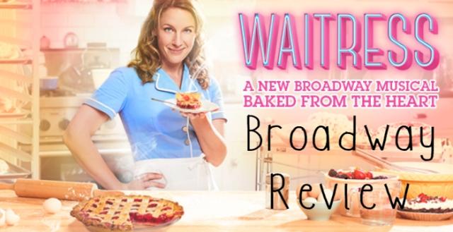 WaitressHeader.jpg