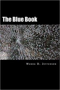 TheBlueBookPB
