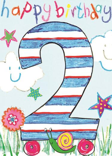 happy-2nd-birthday (1)