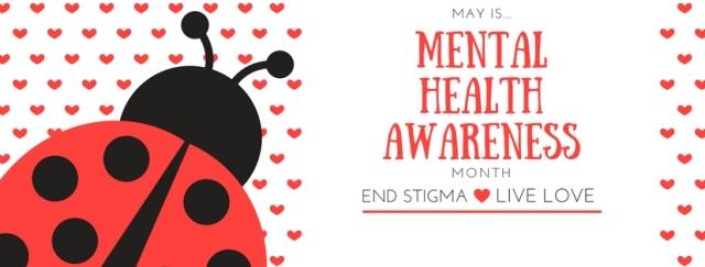 mentalhealth awareness (1)