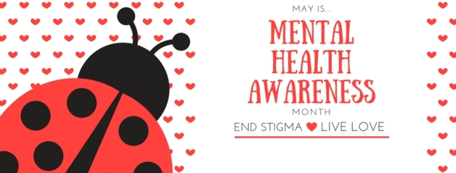 mentalhealth awareness (1)