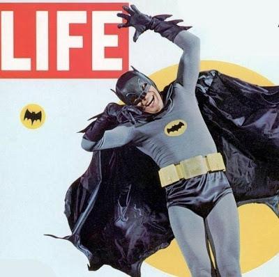 Batman-Adam-West-batman-5193248-800-600