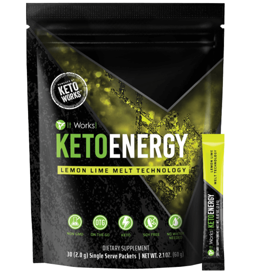 keto-energy-product.png