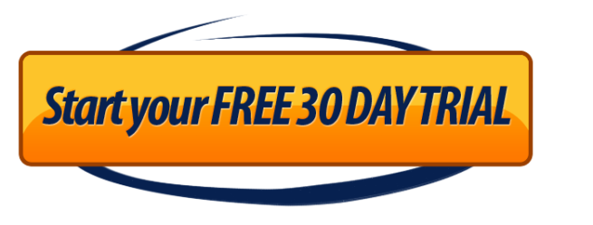 30-Day-Free-Button.png