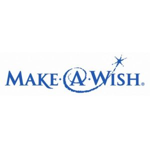 make-a-wish-foundation-of-america_416x416-300x300