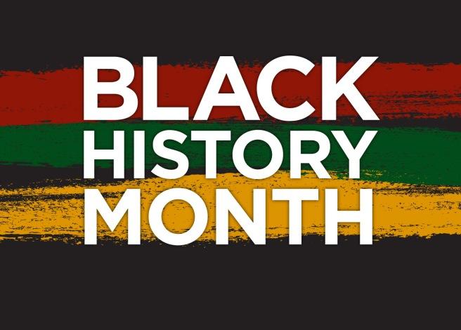 Black-History-Month-2017-Image (1).jpg