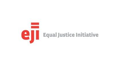 0bd11de3-3eef-4f26-bb61-0c4f922a4f2dequal-justice-initiative