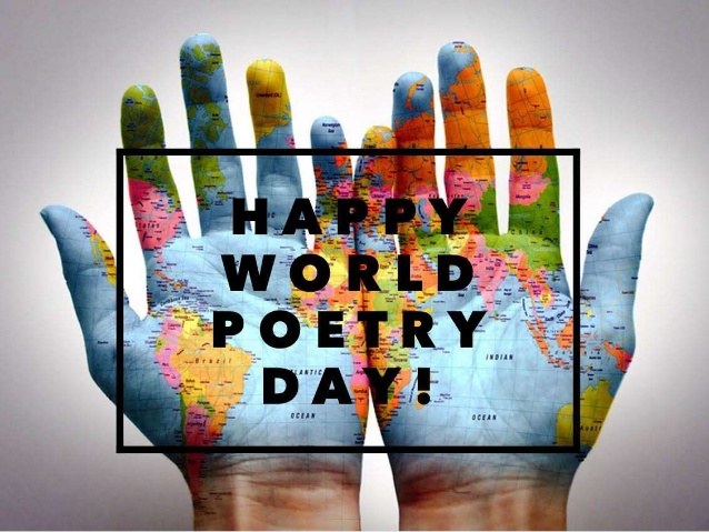 happy-world-poetry-day-1-638.jpg