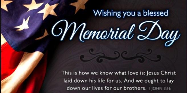 Memorial-Day-1000-x-500.jpg