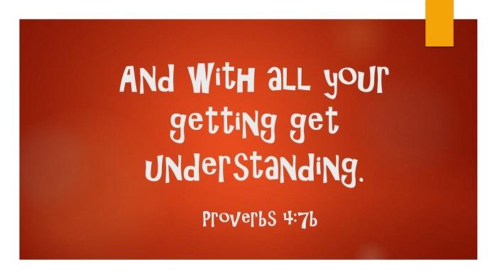 get-understanding.jpg