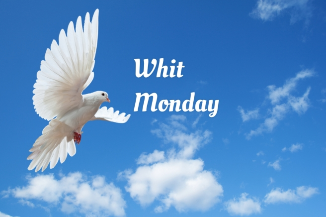 Whit-Monday_ss_49687942.jpg