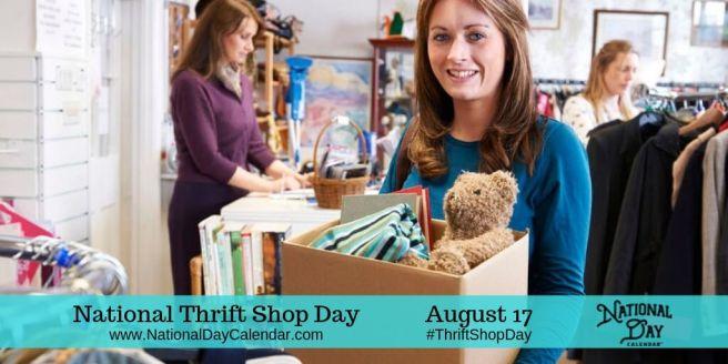 National-Thrift-Shop-Day-August-17.jpg
