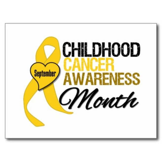 childhood_cancer_awareness_mosept7-767x767.jpg
