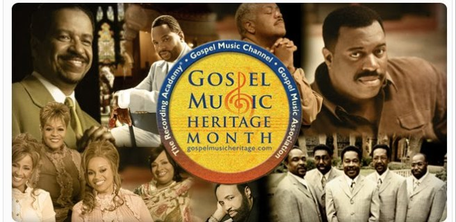 gospel-music-heritage-month.jpg