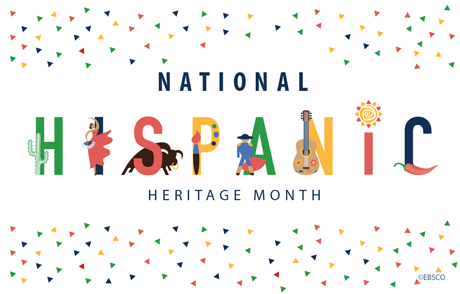 National-Hispanic-Heritage-Month-MOBILE-Blog-image-.png