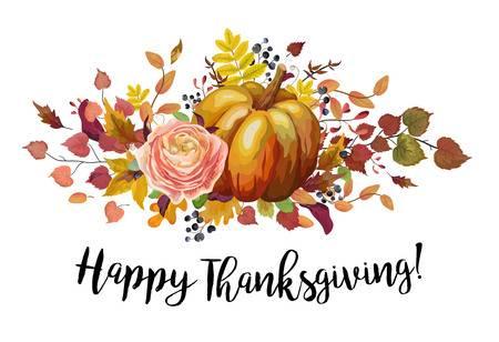 wpid-thanksgiving