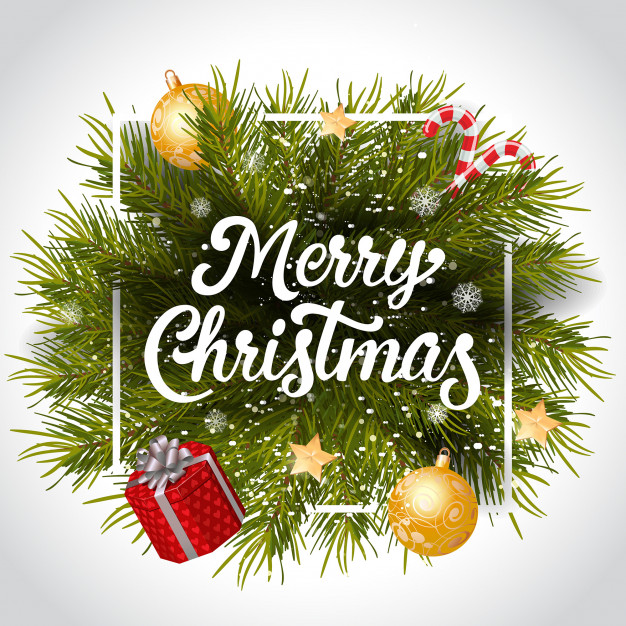 merry-christmas-lettering-frame_1262-6839.jpg