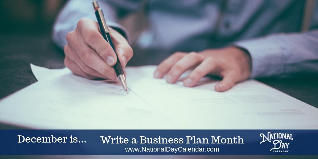 Write-a-Business-Plan-Month-December.jpg