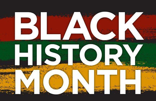 Black-history-Month-banner-620x402.jpg