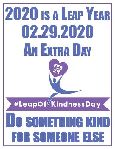 EventPhotoFull_Leap of Kindness Poster 2020.jpg
