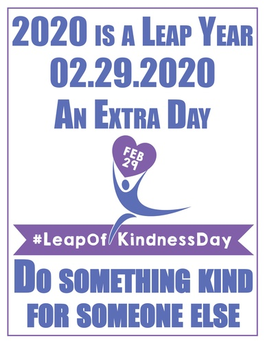 EventPhotoFull_Leap of Kindness Poster 2020.jpg
