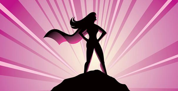 womens-herstory-month.jpg
