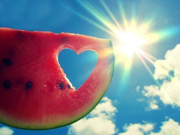 kids-myshot-watermelon-heart_55878_600x450-e1429587421626