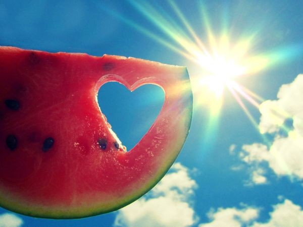 kids-myshot-watermelon-heart_55878_600x450-e1429587421626