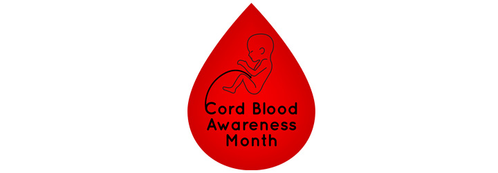 cord-blood-awareness.jpg