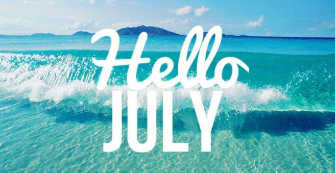 July-1024x530.jpg