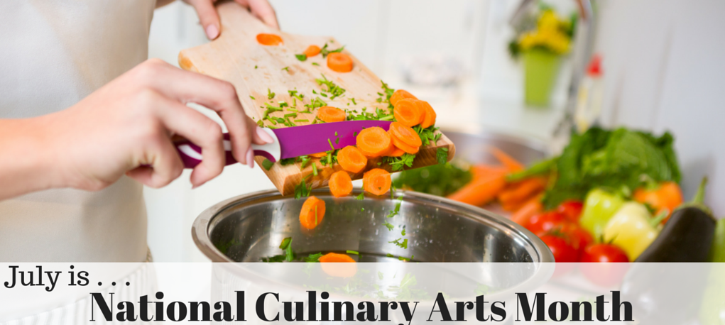 national-culinary-arts-month-july1.png