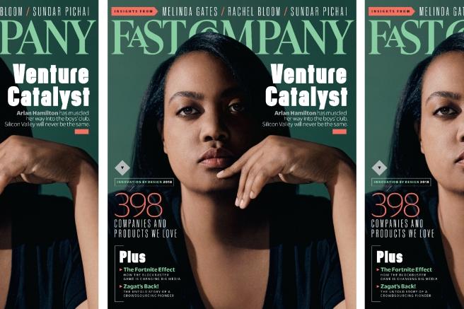 fast-company-ftr-img.jpg